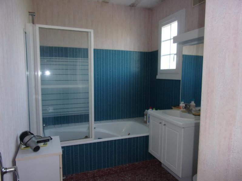 Vente maison / villa Cornille 261250€ - Photo 8