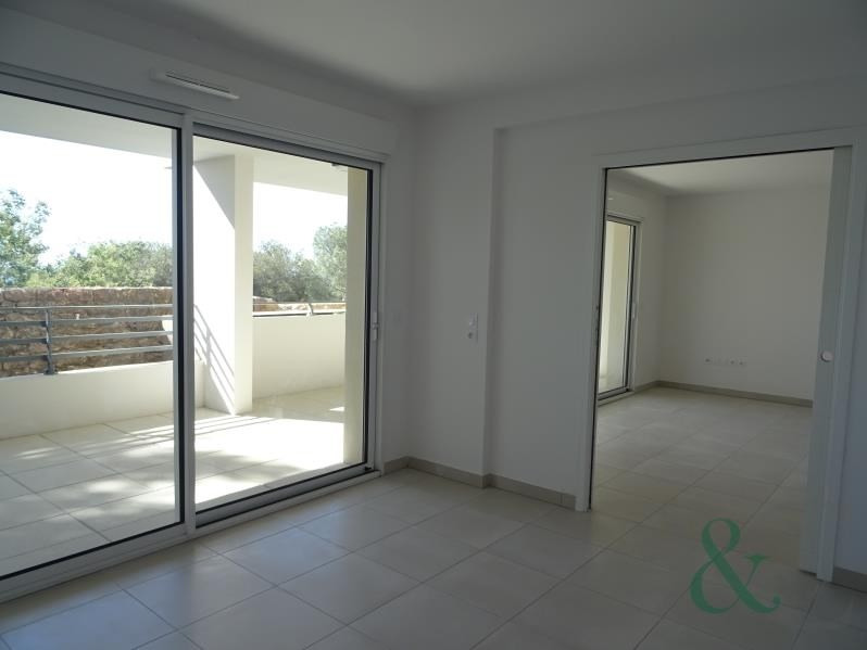 Vente de prestige appartement La londe les maures 472000€ - Photo 2