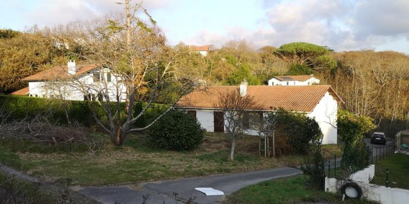 Vente maison / villa Bidart 509000€ - Photo 2
