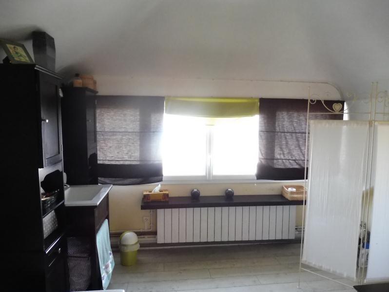 Sale house / villa Villemomble 445000€ - Picture 16