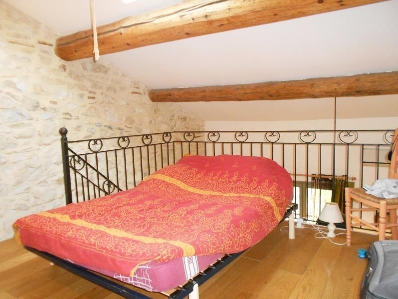 Venta  apartamento Nimes 99640€ - Fotografía 6