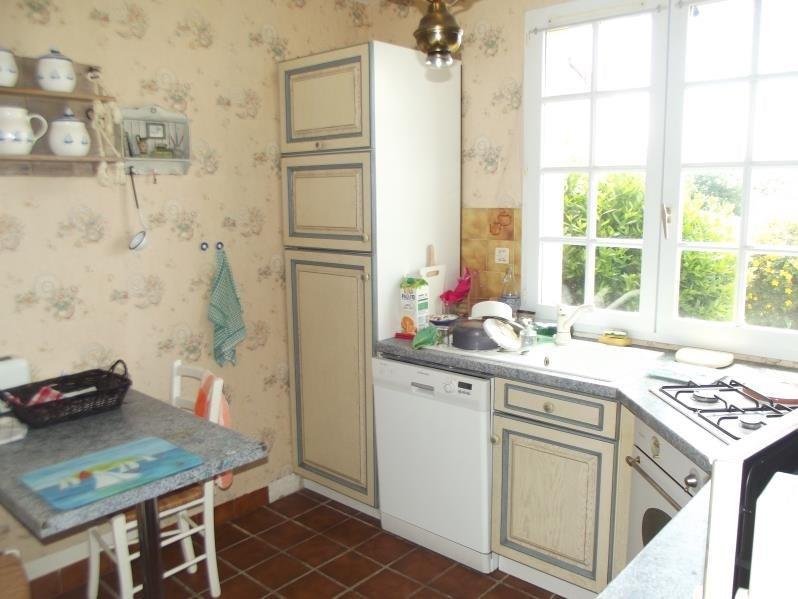 Vente maison / villa Prefailles 262500€ - Photo 4