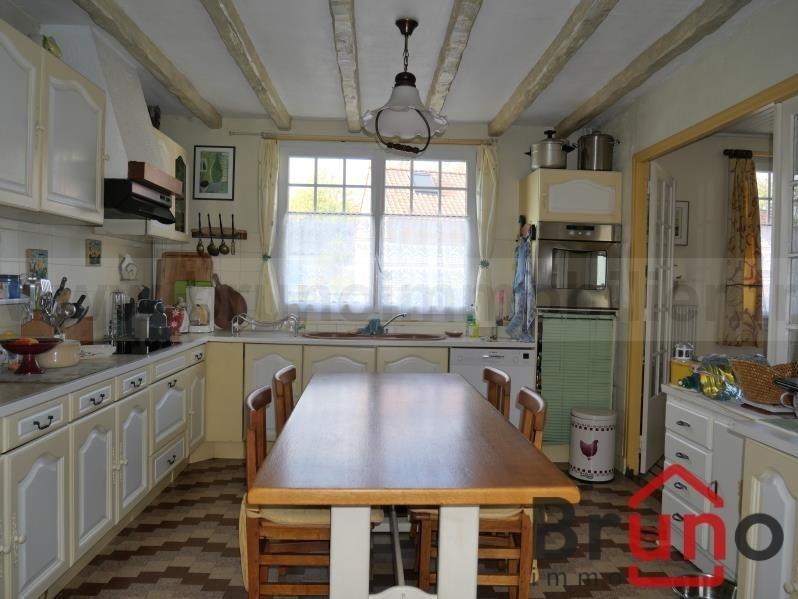 Sale house / villa Noyelles sur mer 271000€ - Picture 7