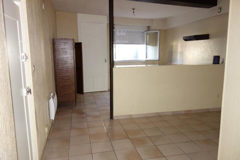 Vente appartement Bizanos 50000€ - Photo 1