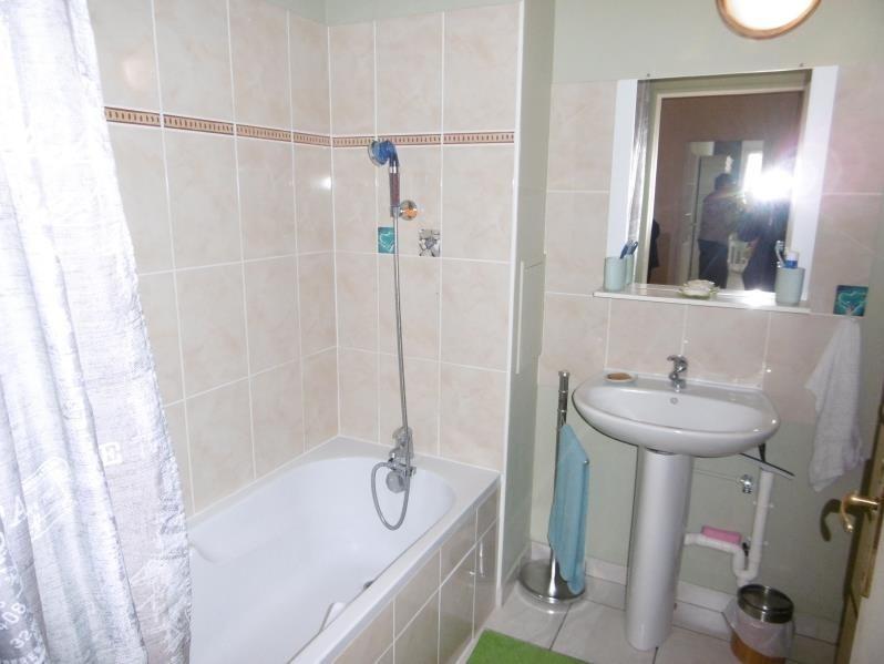 Vente appartement Vernon 161500€ - Photo 5