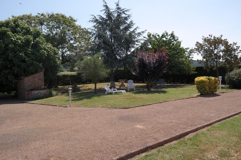 Vente maison / villa Grisolles 378000€ - Photo 5