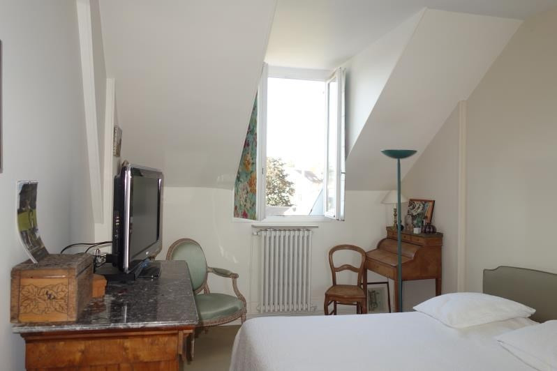 Vente appartement Versailles 949 000€ - Photo 6