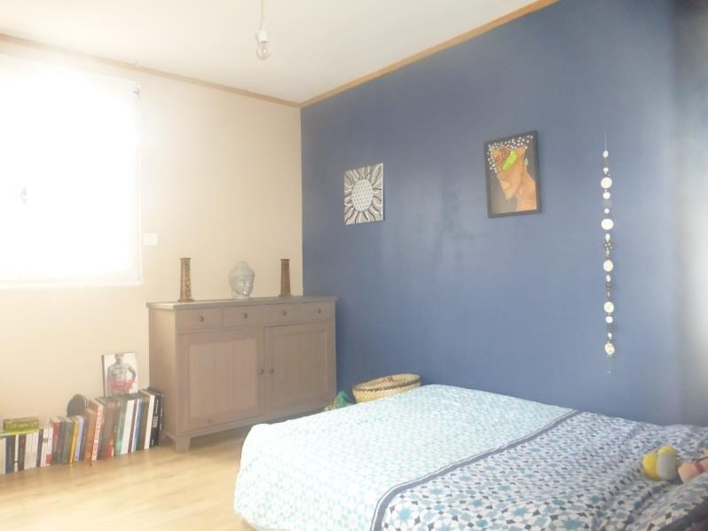 Sale apartment Besancon 119 000€ - Picture 3