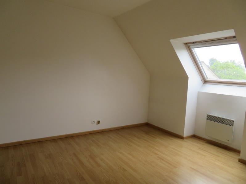 Vente maison / villa Vitot 147000€ - Photo 7