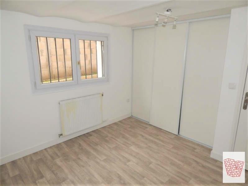Location maison / villa Colombes 1 400€ CC - Photo 4