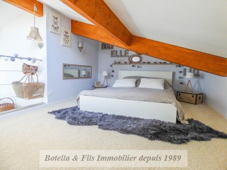 Immobile residenziali di prestigio casa Uzes 512000€ - Fotografia 13