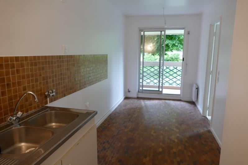 Sale apartment Verrieres le buisson 375 000€ - Picture 4