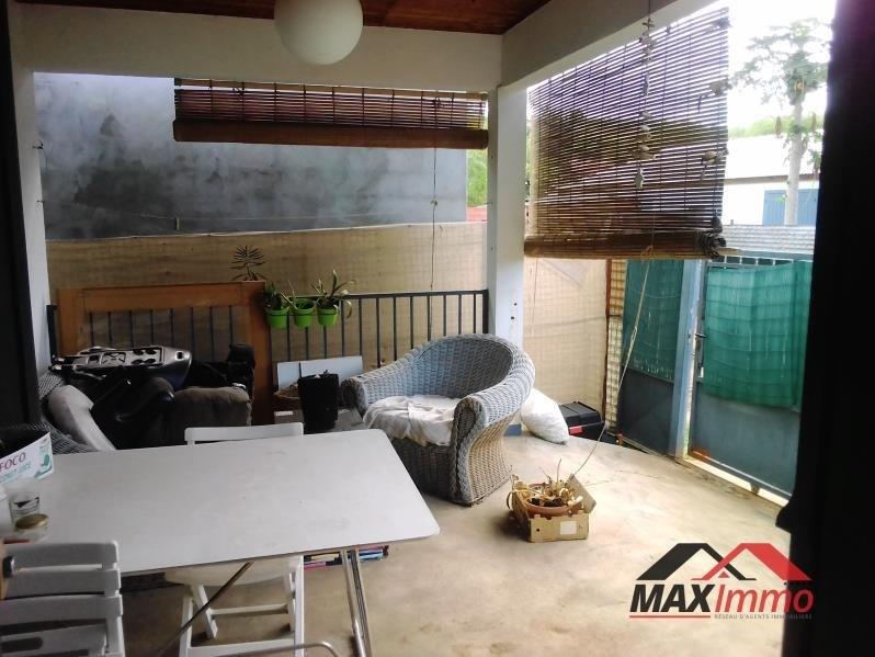 Vente maison / villa L etang sale 210000€ - Photo 4