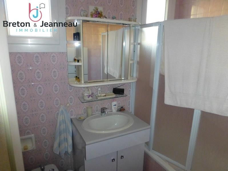 Vente maison / villa Laval 218400€ - Photo 8