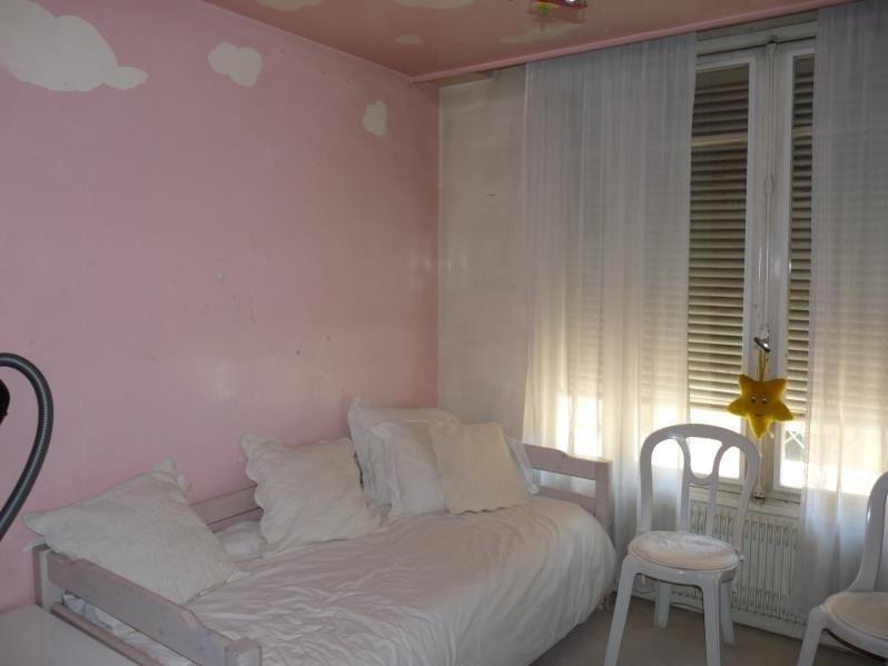 Sale apartment Agen 127200€ - Picture 6