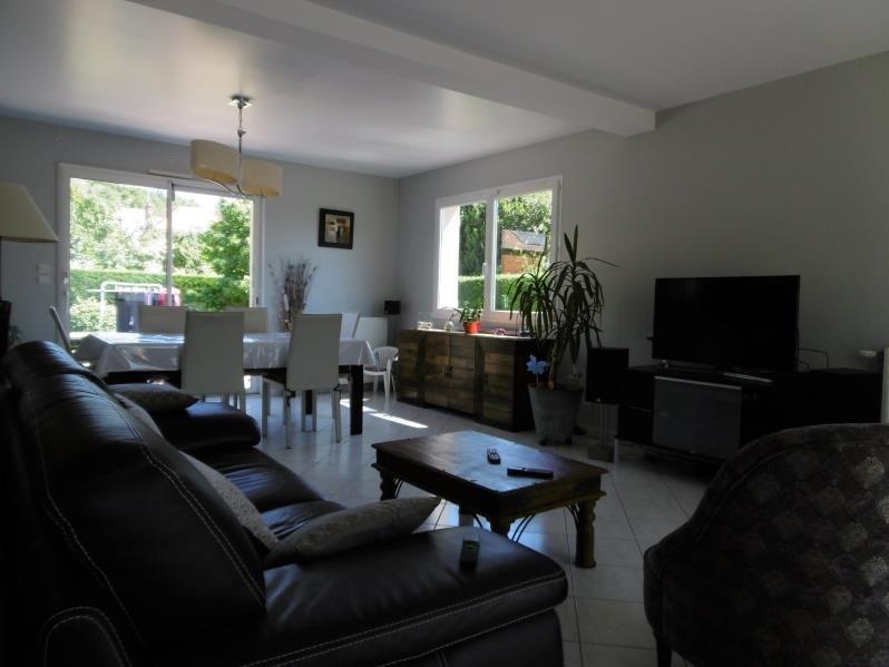 Revenda casa Forges les bains 462800€ - Fotografia 2