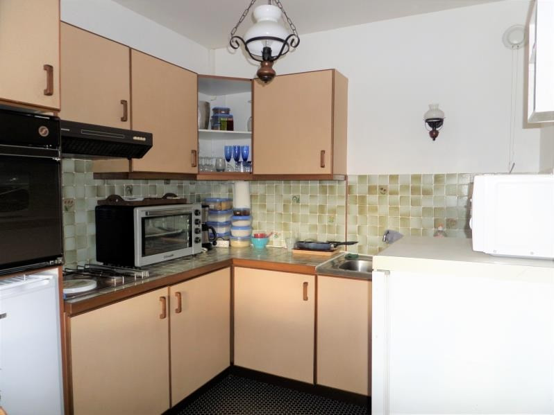 Viager appartement St brevin l ocean 148000€ - Photo 3