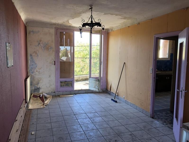 Produit d'investissement appartement Imphy 25000€ - Photo 3