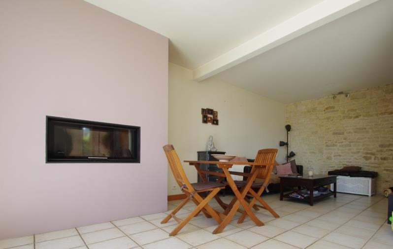 Sale house / villa La rochelle 269000€ - Picture 5
