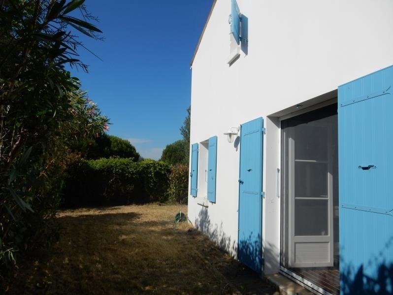 Vente maison / villa Le grand village plage 276000€ - Photo 2