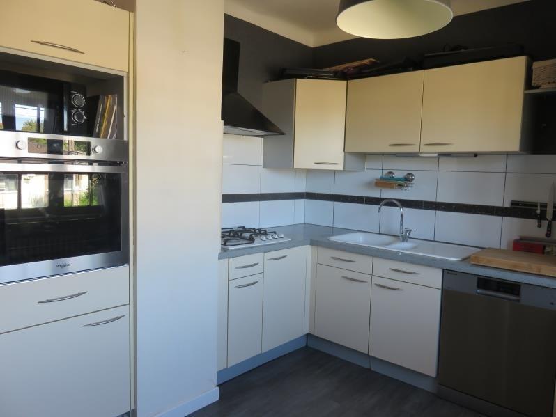 Vente maison / villa Rombas 260000€ - Photo 3