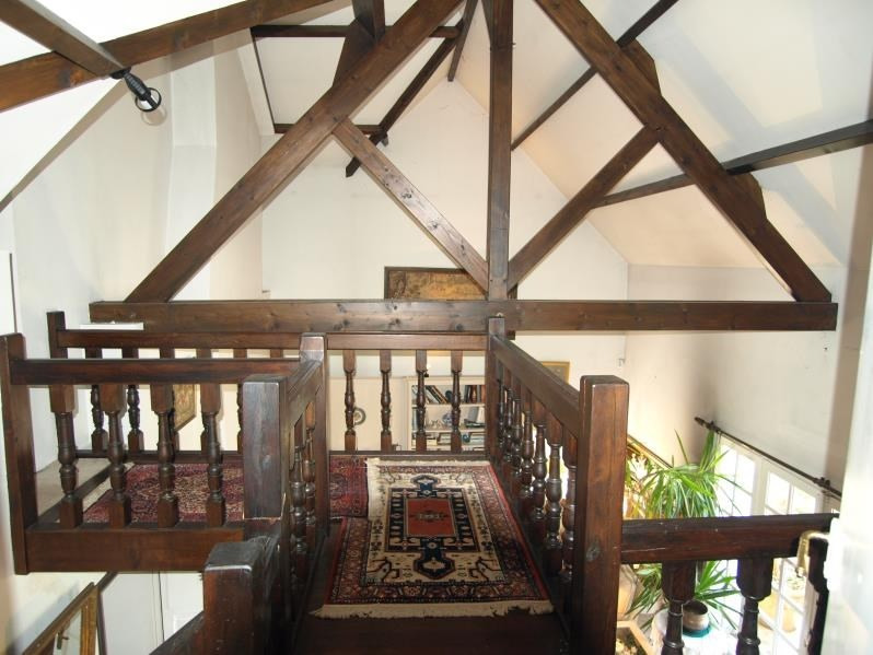 Vente de prestige maison / villa 2'montfort l amaury 892500€ - Photo 6
