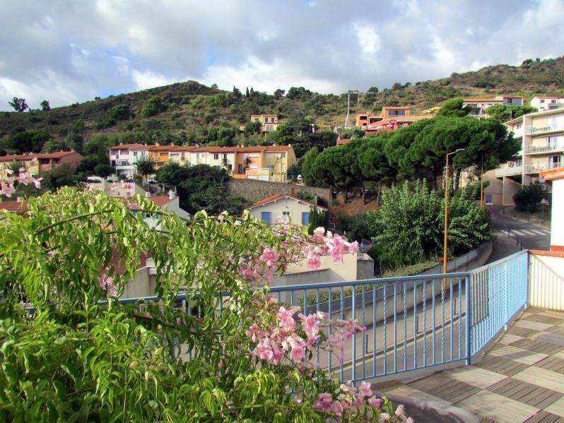 Sale house / villa Port vendres 335000€ - Picture 3