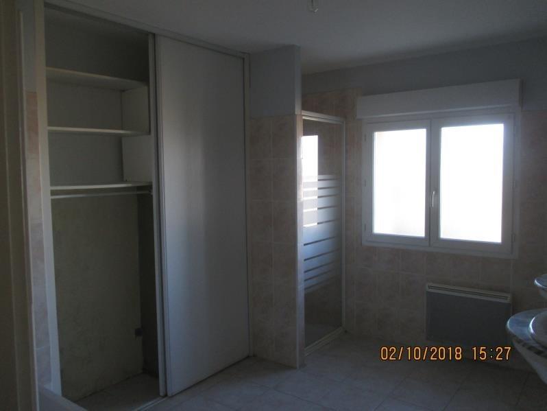 Rental house / villa Lafrancaise 820€ CC - Picture 4
