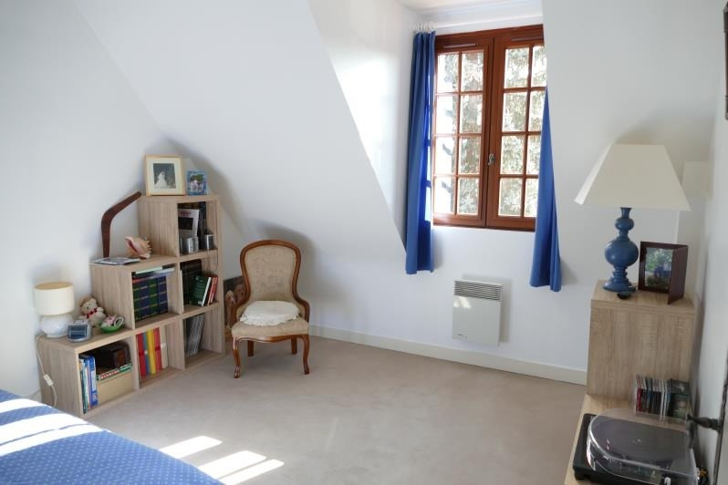 Vente maison / villa Verrieres le buisson 750000€ - Photo 9