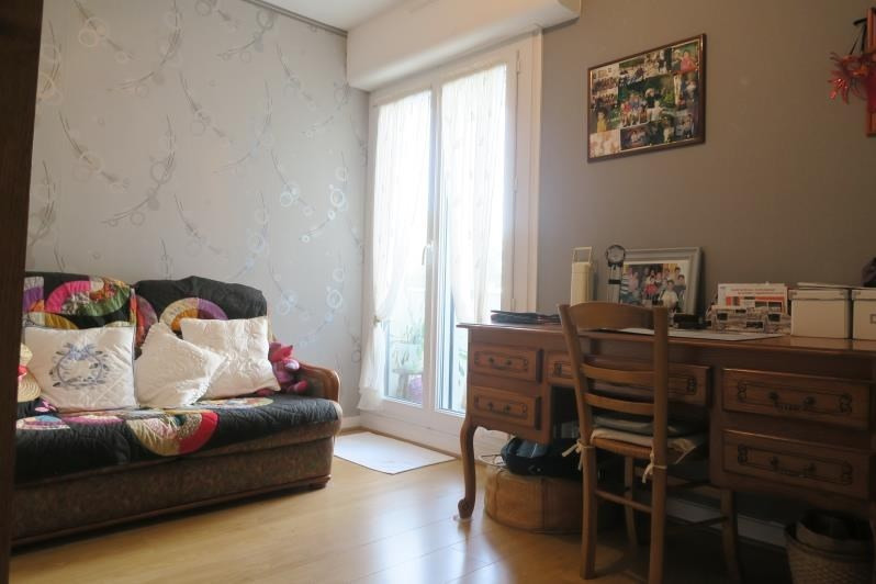 Vente appartement Royan 243 000€ - Photo 8