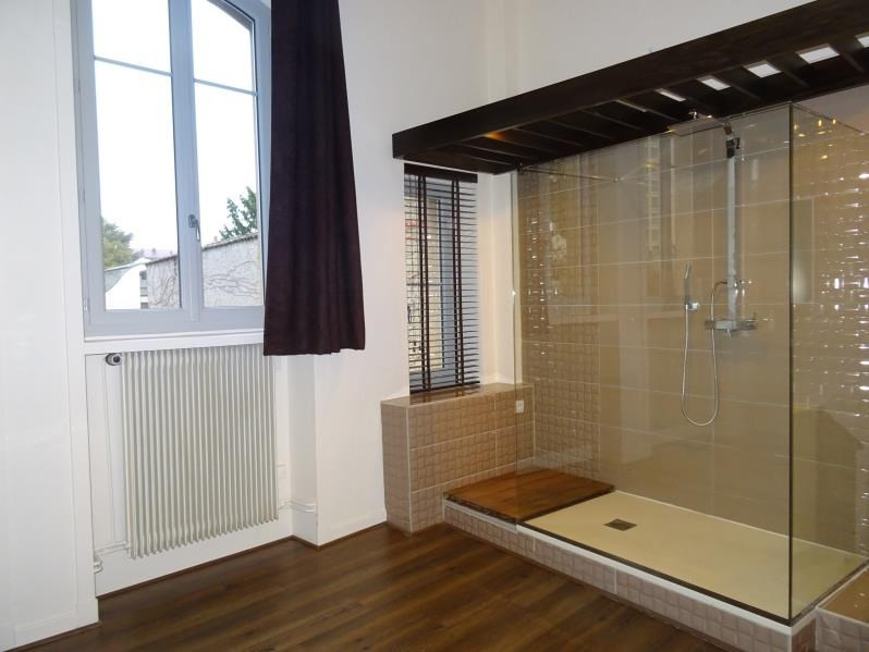 Location appartement Roanne 500€ CC - Photo 6