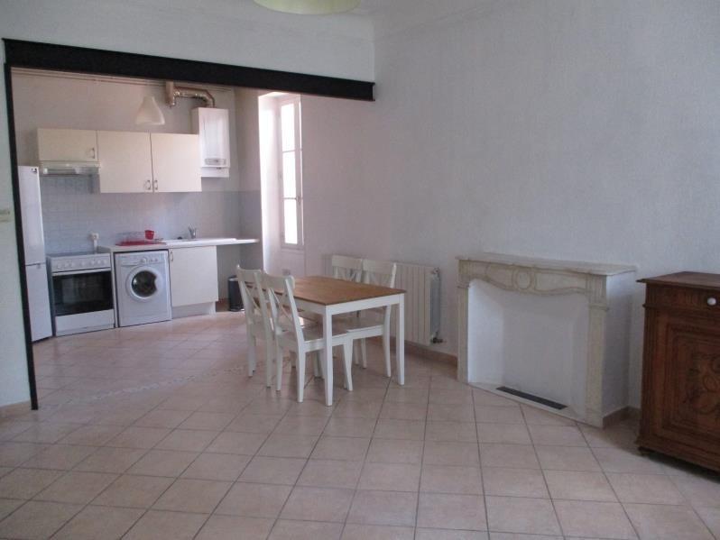 Alquiler  apartamento Salon de provence 700€ CC - Fotografía 2