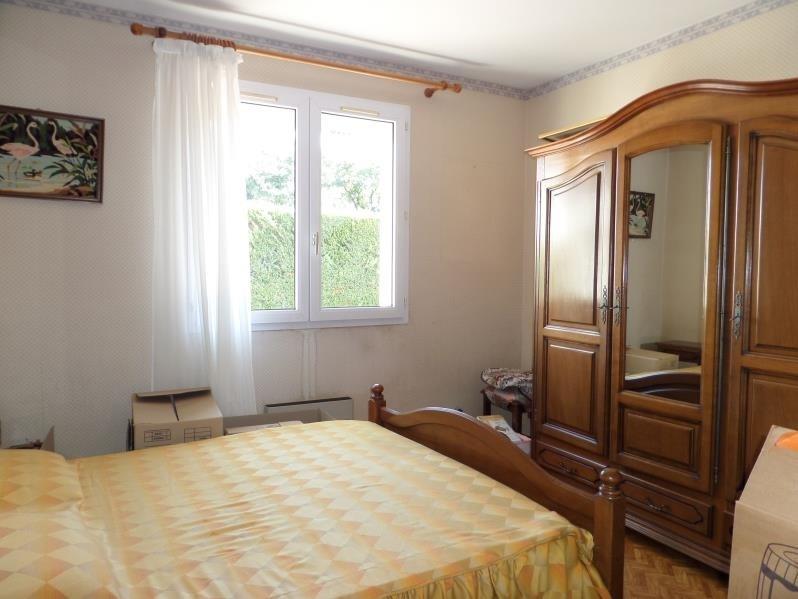 Vente maison / villa Le clion sur mer 215250€ - Photo 4
