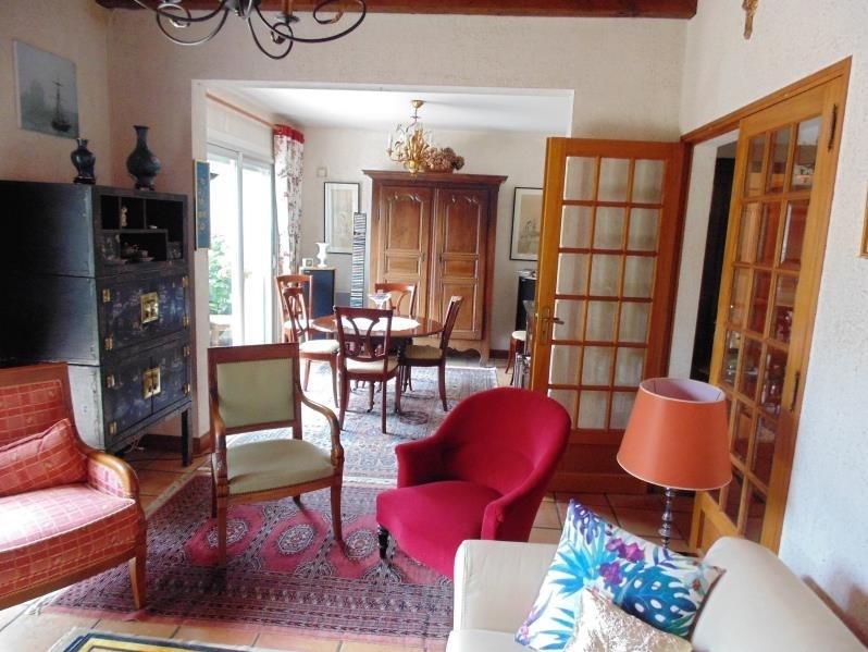 Vente maison / villa Pornichet 488800€ - Photo 3