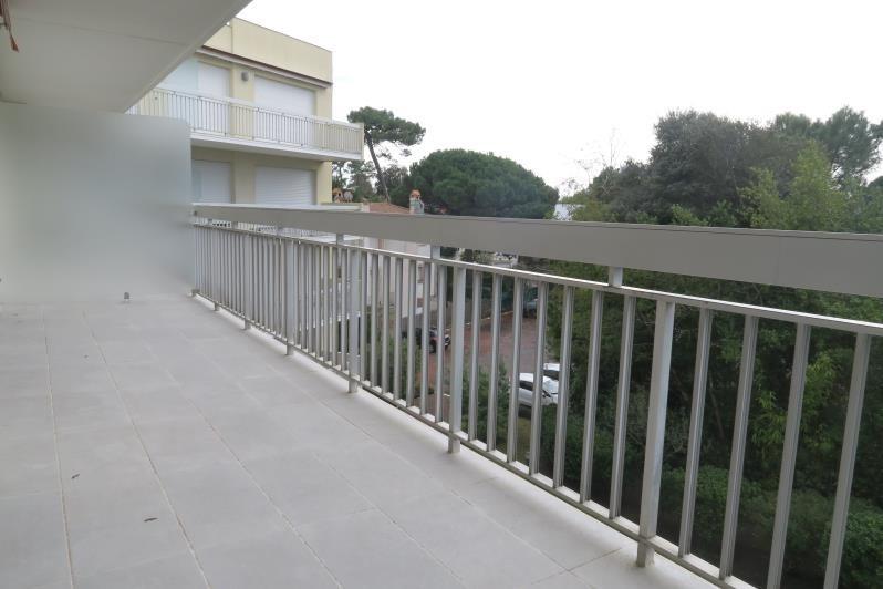 Vente appartement Royan 311300€ - Photo 4