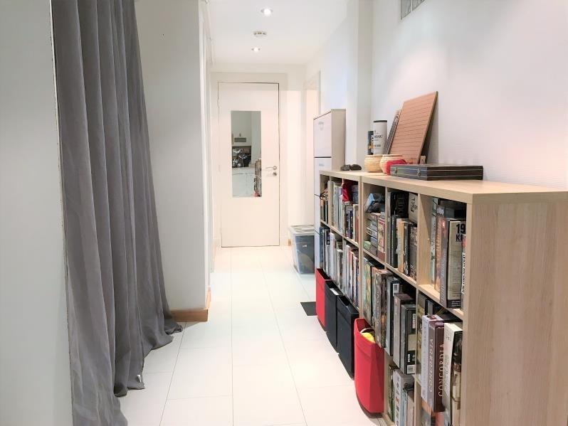 Sale apartment Haguenau 155000€ - Picture 4