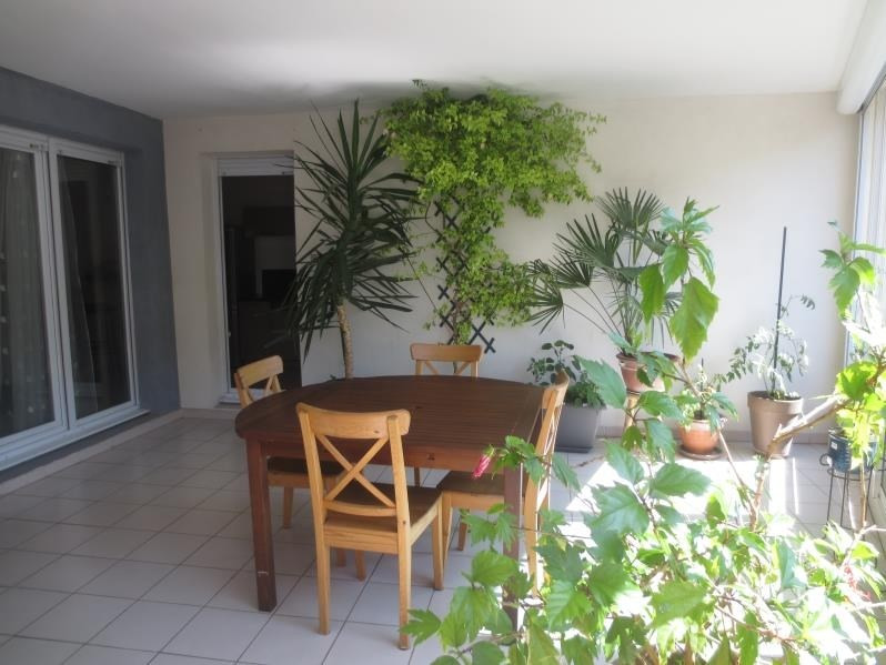 Vente appartement Montpellier 282 000€ - Photo 1