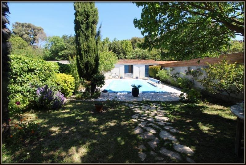 Vente de prestige maison / villa La rochelle 645000€ - Photo 7