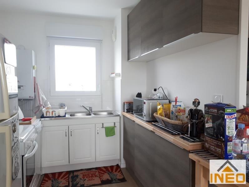 Vente appartement St gilles 108070€ - Photo 4
