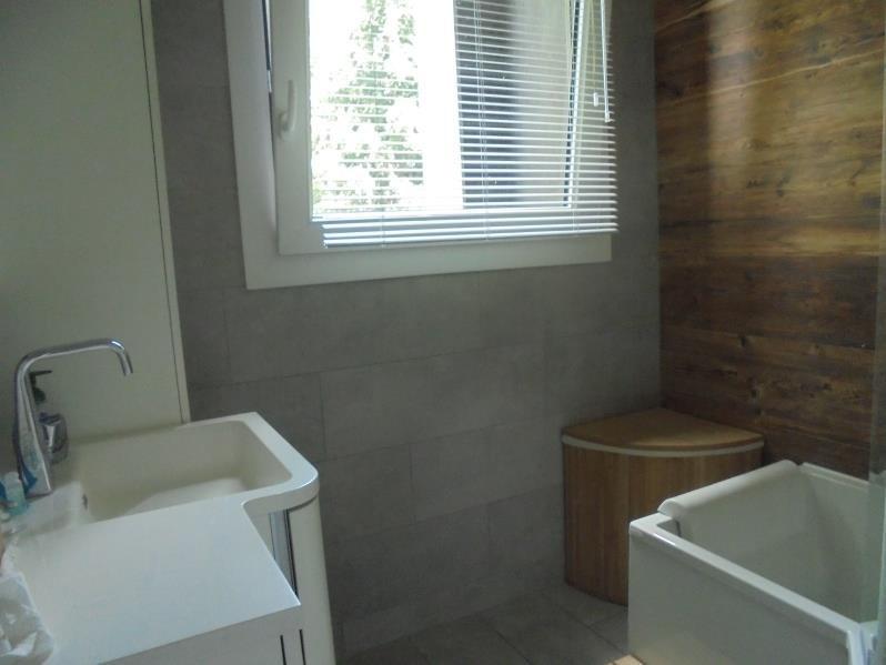 Vente appartement Cluses 227000€ - Photo 5