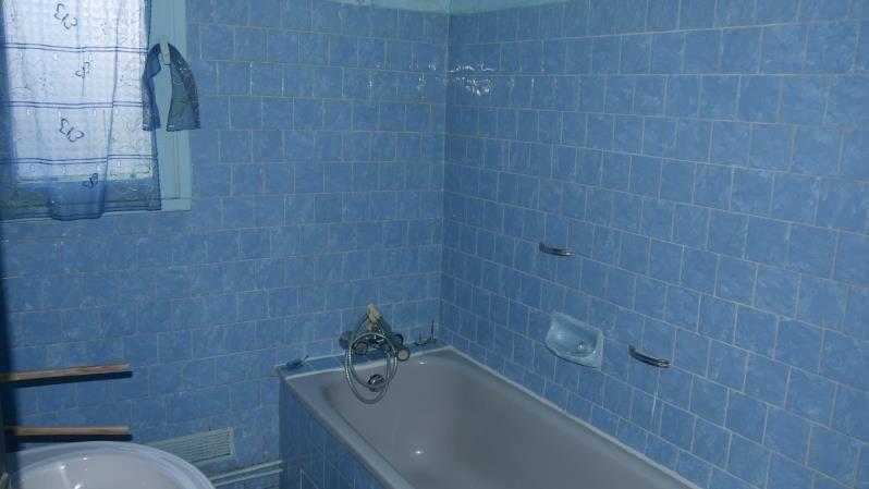 Sale house / villa Villematier 169000€ - Picture 6