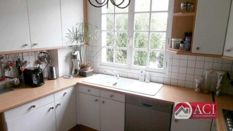 Vente maison / villa Deuil la barre 303000€ - Photo 3