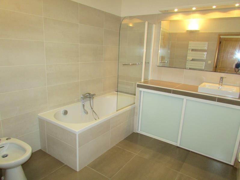 Sale house / villa Port vendres 335000€ - Picture 6
