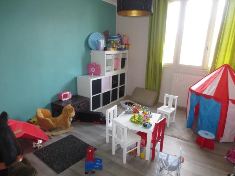 Venta  apartamento Montpellier 130000€ - Fotografía 3