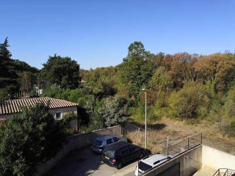 Vente de prestige maison / villa Saint-jean-de-védas 1035000€ - Photo 9