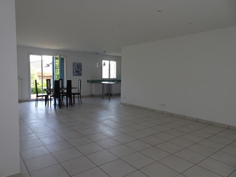 Venta  casa Aussonne 336000€ - Fotografía 2