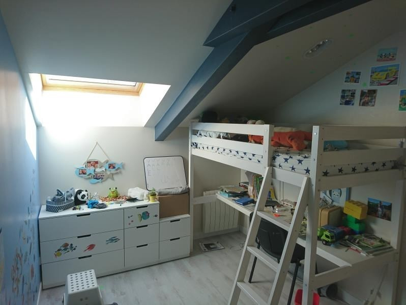 Vente appartement Lyon 8ème 280000€ - Photo 10