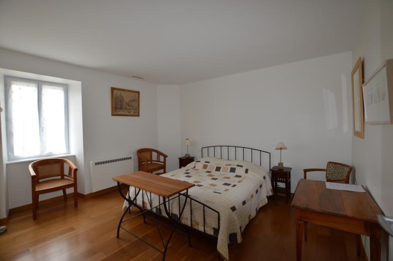 Deluxe sale house / villa St palais 607500€ - Picture 10