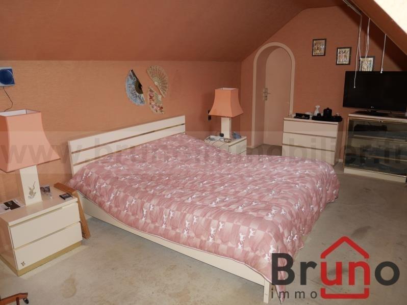 Vente maison / villa Le crotoy 254400€ - Photo 9