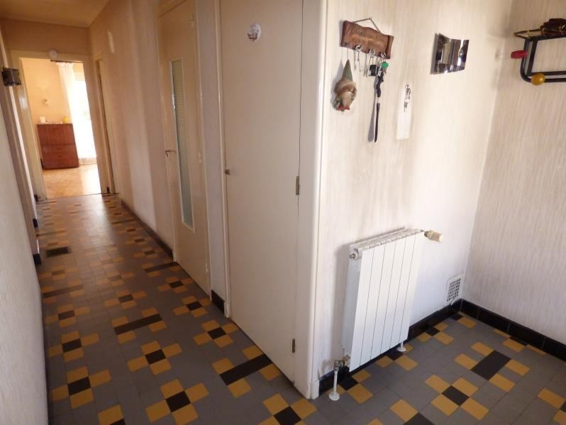 Vente maison / villa Chenove 230 000€ - Photo 7